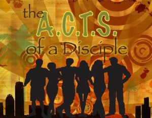 acts11